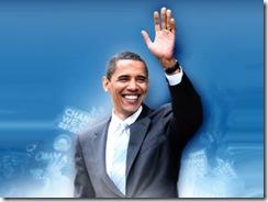 29024a-barack_obama_est_arrive_en_afghanistan