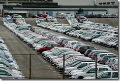 stock_voitures