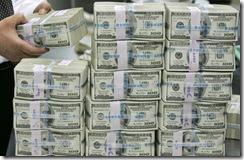 dollar-penurie-seoul-investissements-bons-tresor
