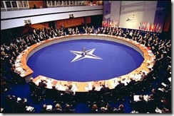 Actu20080319 - OTAN