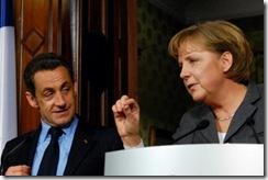 80303_PP_SarkozyMerkel_RegierungOnline_Kugler_500_2-1f97e