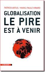artus-virard-globalisation.1215680370-fb981