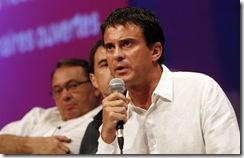 Valls_pics_809