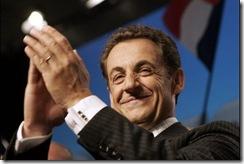 Nicolas-Sarkozy-8-2