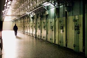 France-Paris-Prison-Sante-1-2