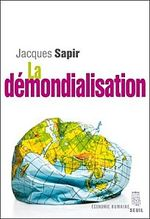 La-demondialisation