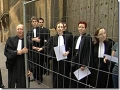 210607_avocats_greve_metz04