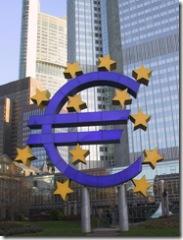 Francfort_BCE_Euro