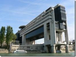 Ministère_des_finances_de_Bercy