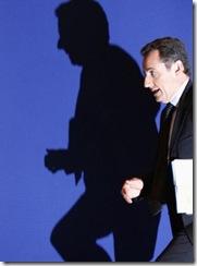 Nicolas_Sarkozy