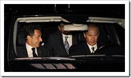 Sarkozy_Putin_intercambian_buenas_palabras