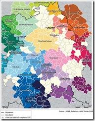 Toulouse_intercommunalite-2