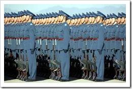 armee-chinoise
