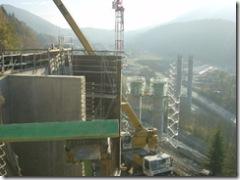 chantier_viaduc_cle2c5d6f