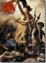 delacroix-liberty-leading-people