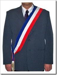 echarpe-maire-2