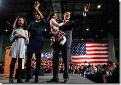 obama_resultats_famille432
