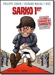 sarko1er-50eb4