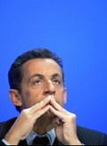 Sarkozysme_3
