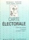 Carte_lectorale