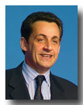 Sarkozyweblight2