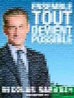 Sarkozy_006copie