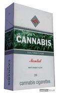 Cannabis_big