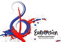 Eurovision_2008_logo