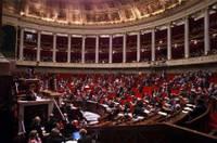 Franceparisassembleenationale2