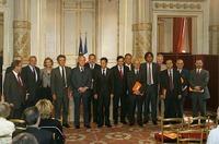 Institut_de_la_republi_comite_3