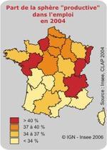 163_france_produc