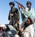 Taliban7_4