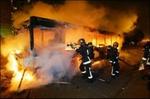 Bus_en_feu_3