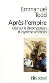 Empire_1